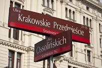 our attorneys help you with restititution of your property in poland