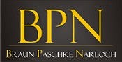 BPN-attorney-warsaw-polish-law