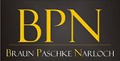 BPN-attorney-warsaw-polish-law